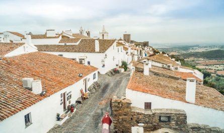 portugal-wine-tour-alentejo-b949cd95