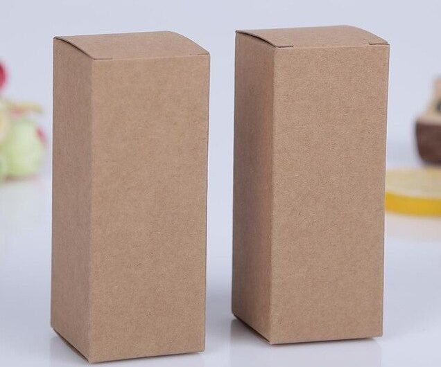 Top Reason Why E Liquid Box Packaging Is Important – Get Many Advantages