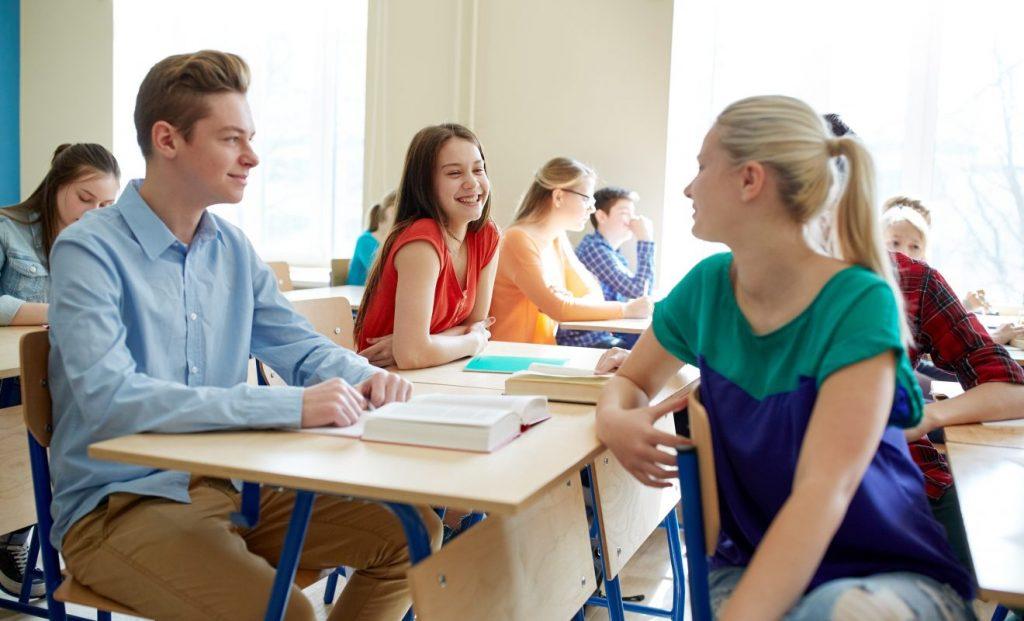 Students 59fb06e4
