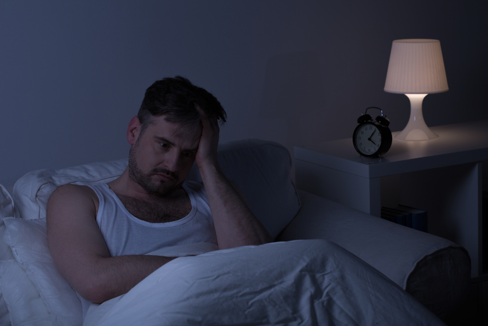 Tips on what to do if your erection doesn't come. And repeatedly-c6ef1ba3