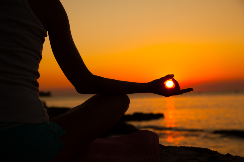 Effectiveness Of Mindfulness