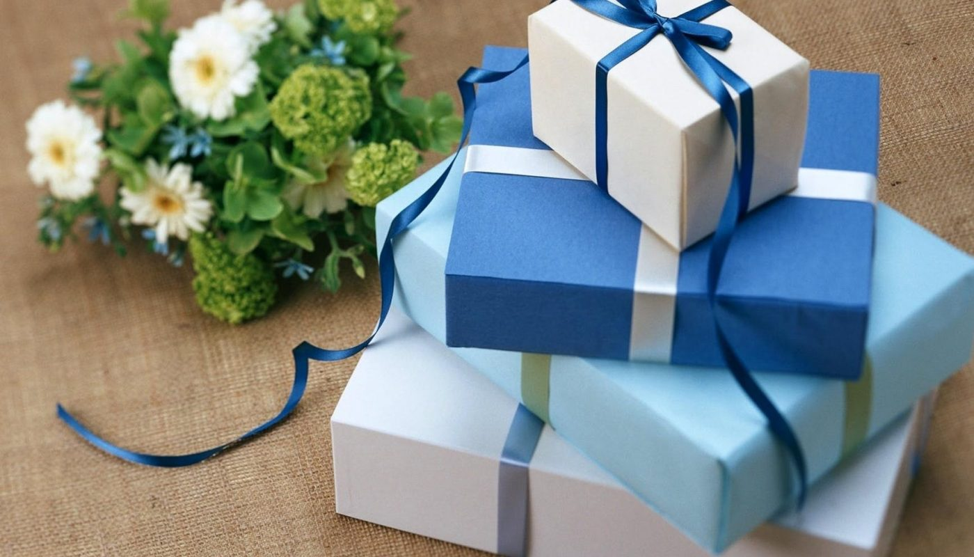 gifts-a2b5c510