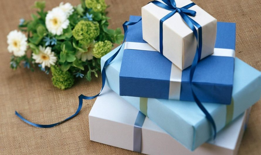 Cool and Fantastic Birthday Gift Ideas for Your Sister