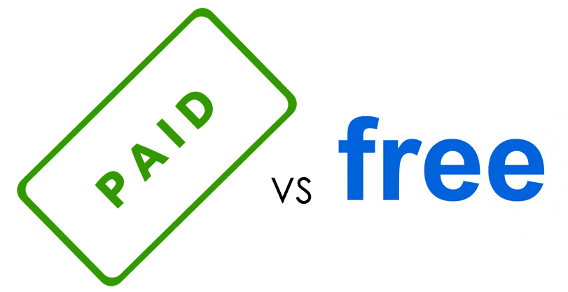 Paid Antivirus Vs Free Antivirus – Which One Should You Prefer?