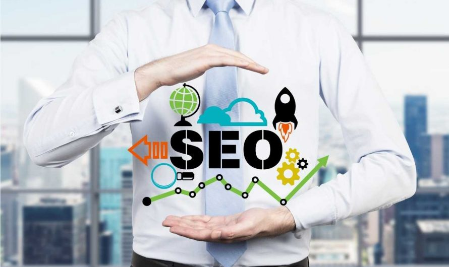 SEO Guide: SEO Guide for Beginners
