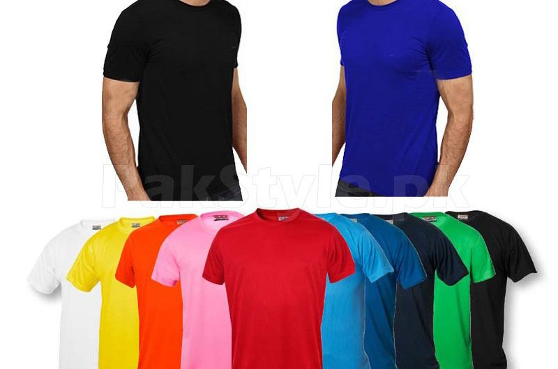 3 Tips to Buy Perfect Promotional T-Shirts from the Market