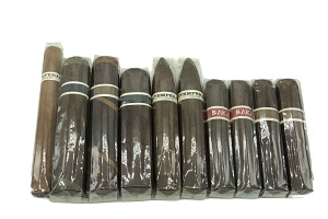Find Quality Cigars for Sale at Rocky's Cigars