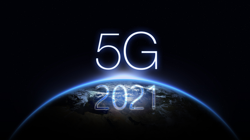 Industry Voices: Key patterns to look for in 2021 (that aren't 5G)