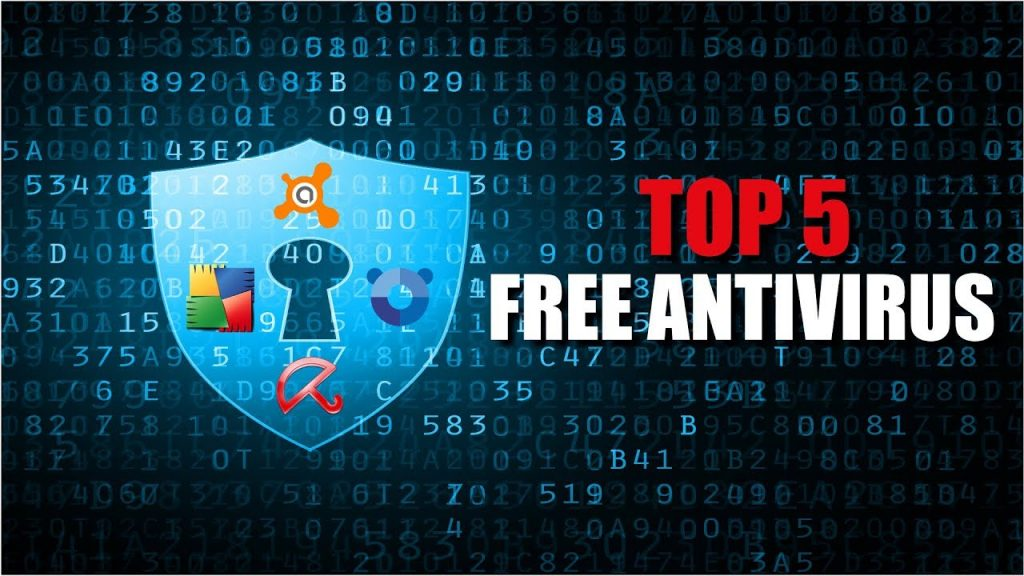 antivirus 6b359ae8