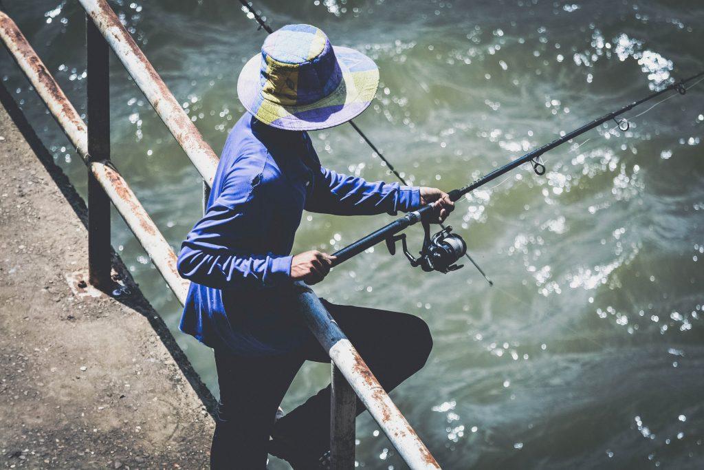 fishing f2323668