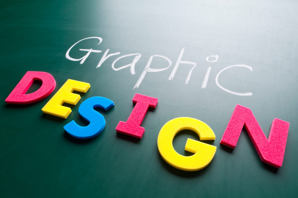 What Are the Graphic Design Career Options