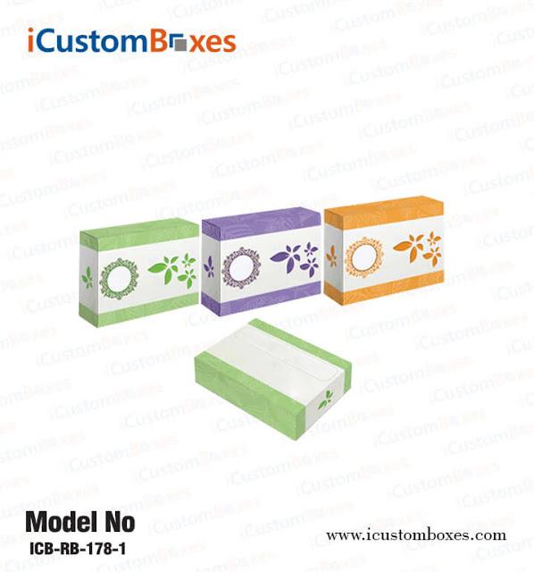 icustomboxes