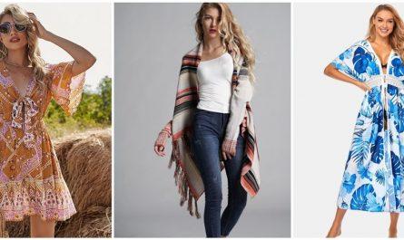 wholesale bohemian clothing