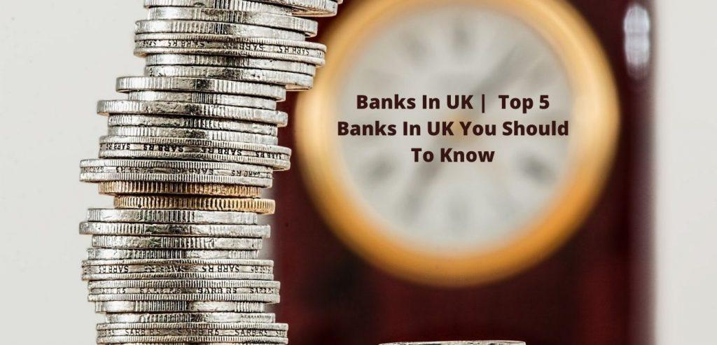banks-in-uk