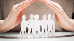 Benefits of ESI Employee Portal