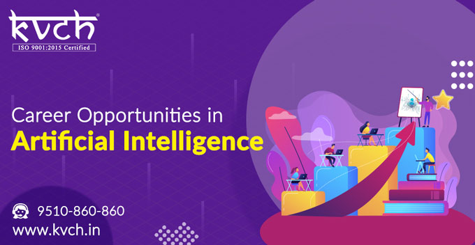 Career Opportunities in AI