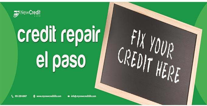 credit-repairing
