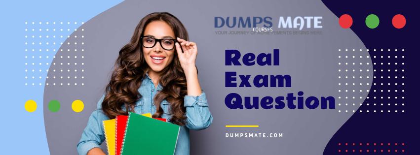 PEGAPCLSA80V1_2020 Exam Dumps