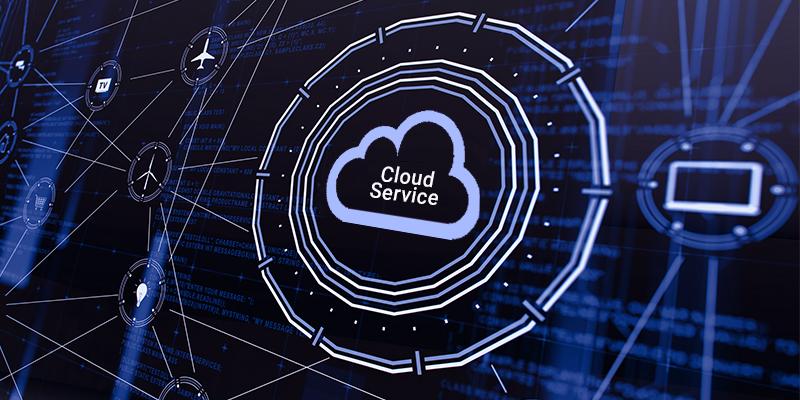 Unbeatable cloud service attributes to serve better