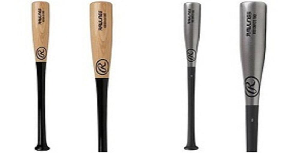 bat1024 2