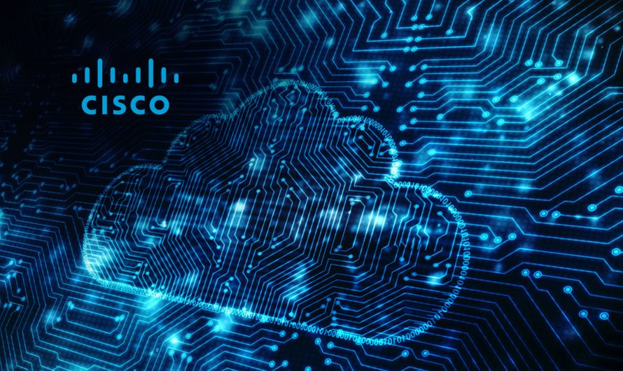 Latest Updated Cisco CyberOps Professional 350-201 Dumps 2021