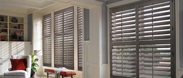 Why Is Indoor Window Shutter A Smart Investment?