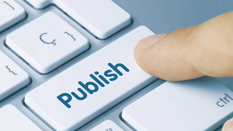 Advantages and disadvantages for Ebook Publishing! It Is So Easy