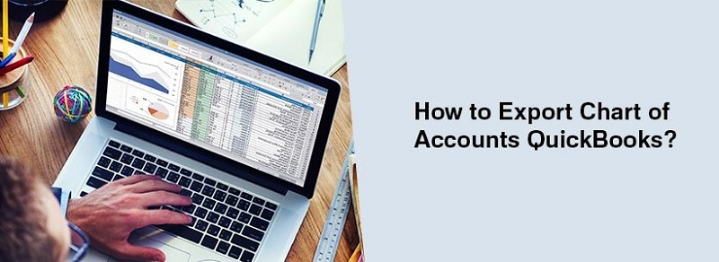 Export-Chart-of-Accounts-QuickBooks
