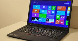 Is Lenovo A Good Brand