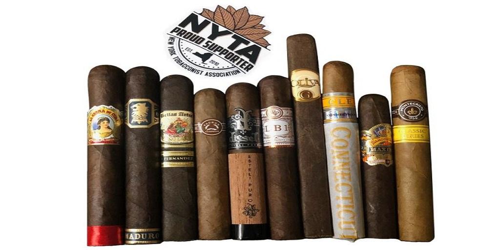 cigar1024