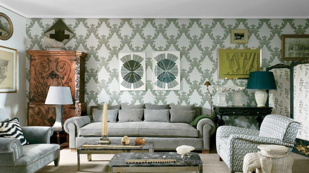 designer living rooms 009