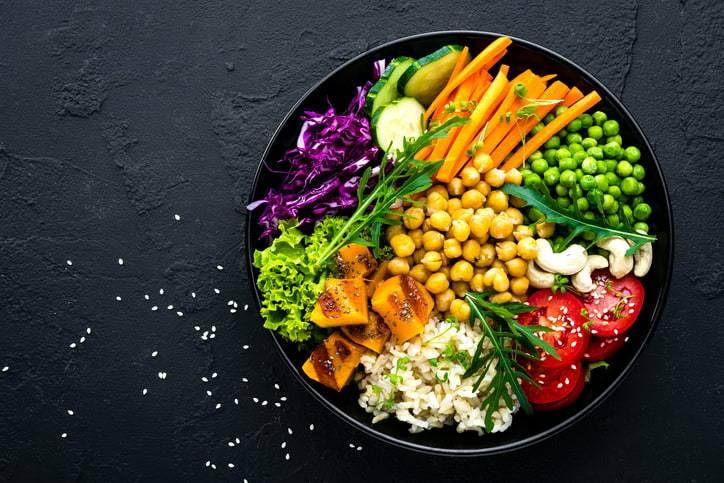 healthy food increase libido 2000x 028cf8ec