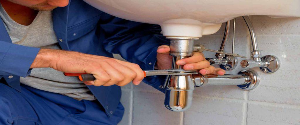 plumbers in Noe Valley