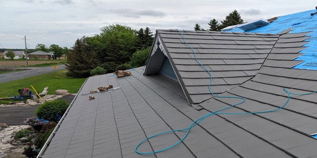 roofing1024