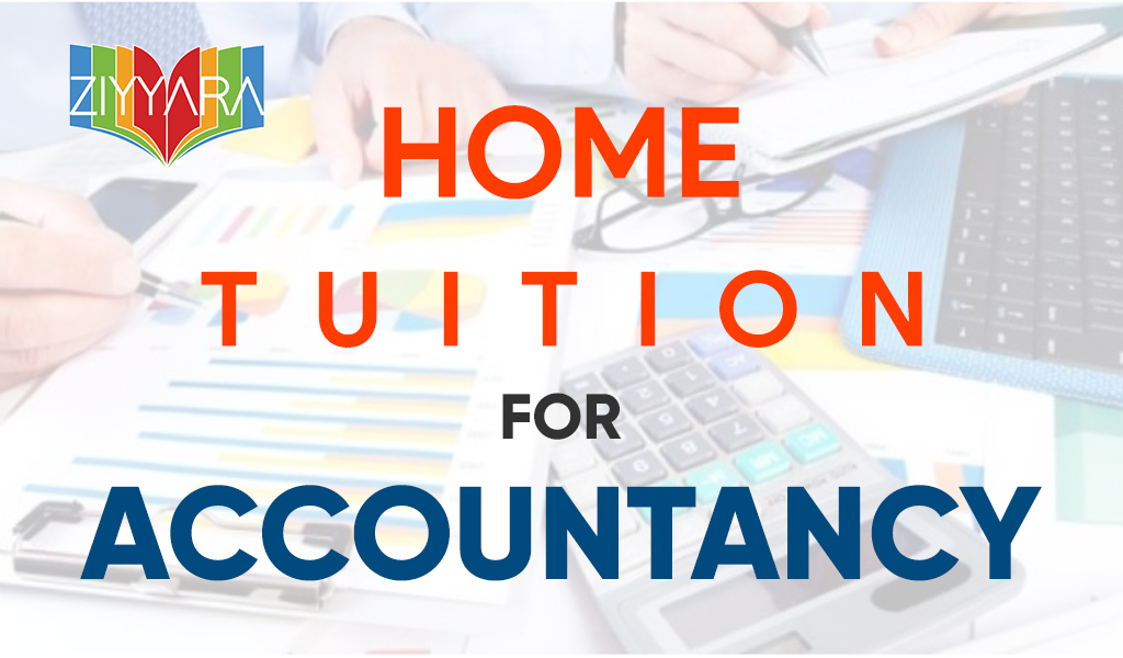 Online Home Tuition For Accountancy b4a3681b
