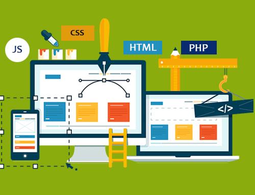 Website Design d5d0cf6f