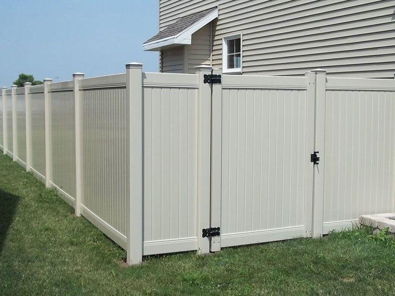 fence a7a8ac7b