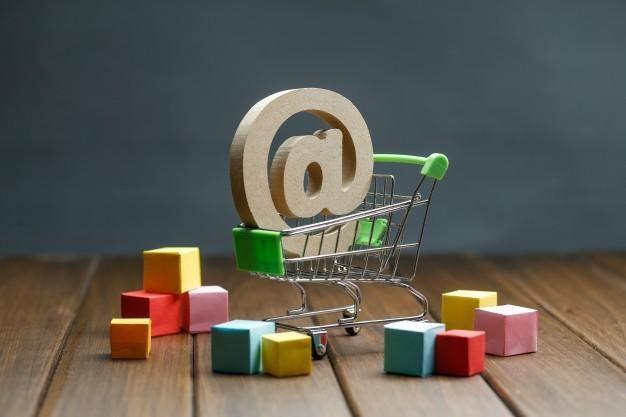 return policy for e-commerce