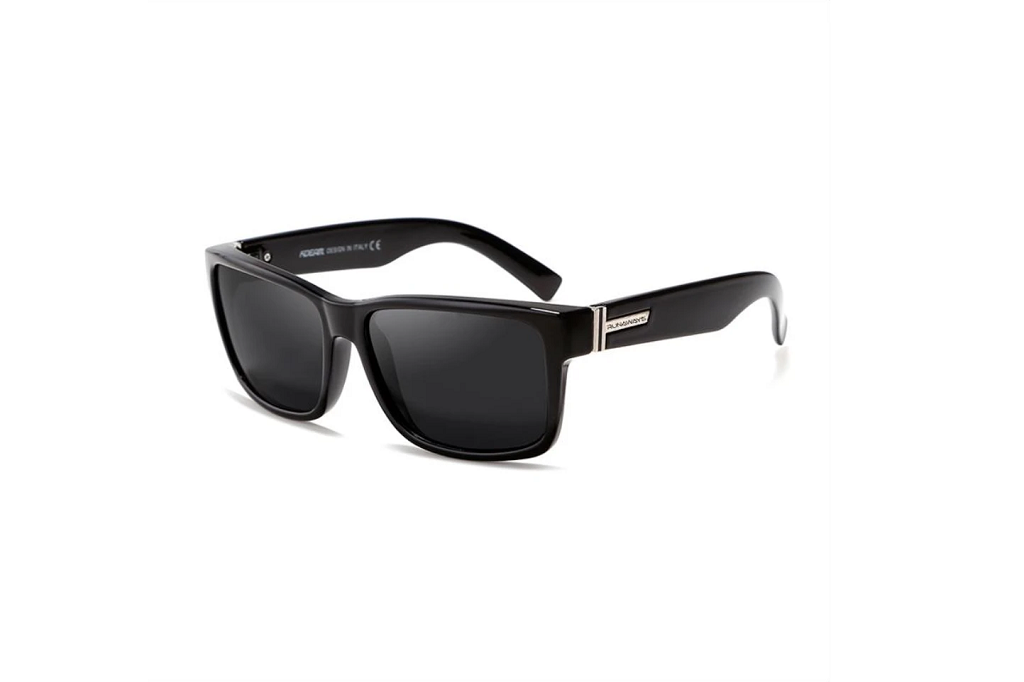 UV400 Protection Sunglasses