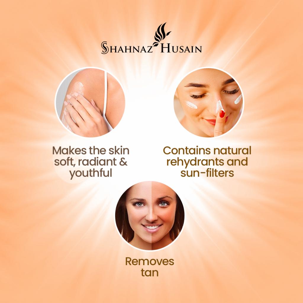 skin care e330e02f
