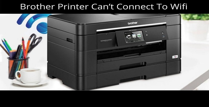 Brother-Printer-Can't-Connect-To-WiFi-0de55825