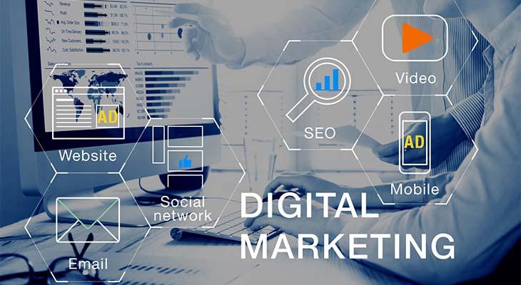 Digital-Marketing-a43b8ad8