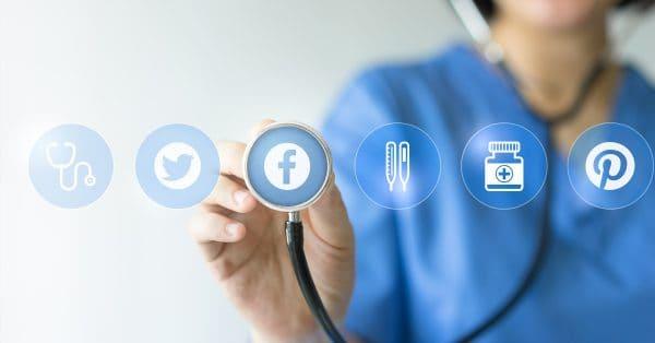 Medical Marketing