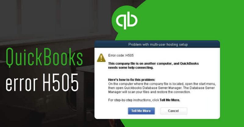 QuickBooks-Error-Code-H505-ea4df068