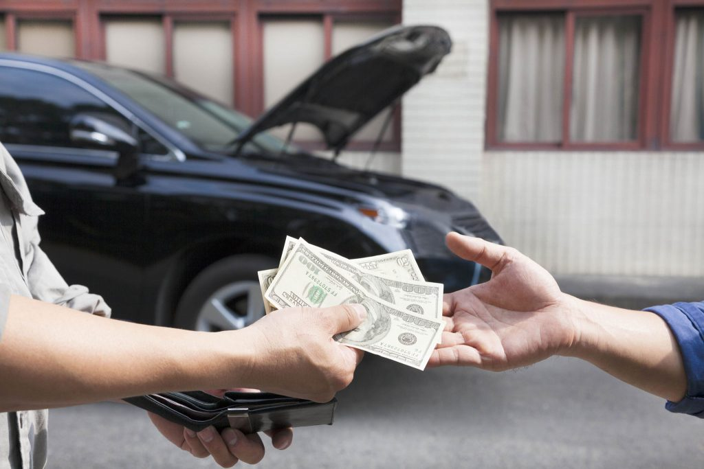 Sell Junk Cars For Top Dollar In New Jersey-735b68cd