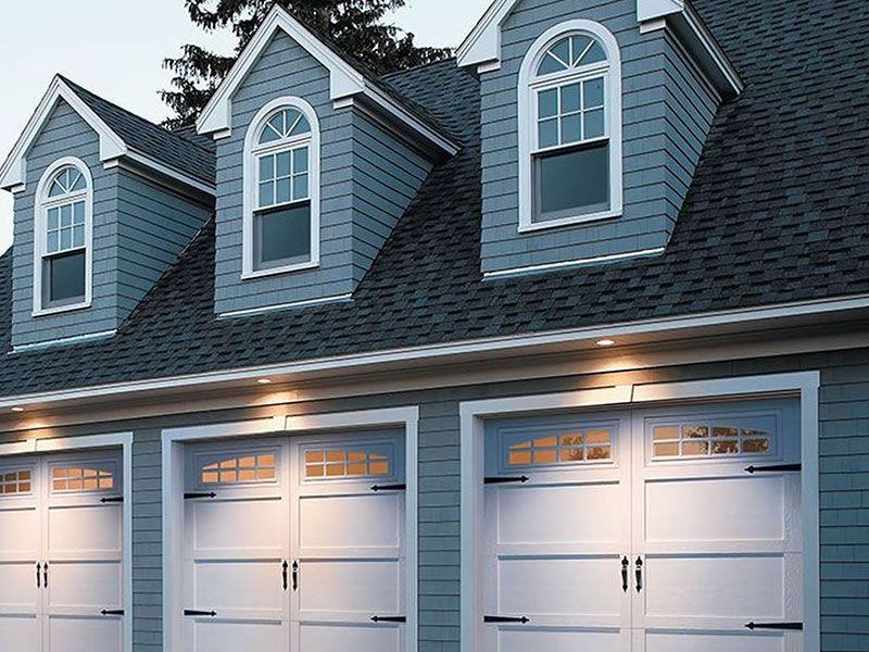 garage door repair-1b55be48