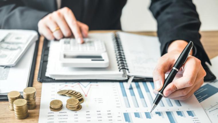 VAT Tax Advisor