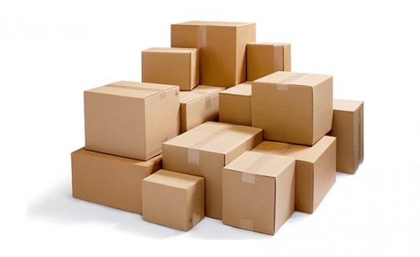Custom Packaging Help Businesses