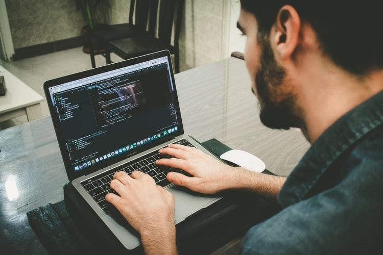 Best laptop for developers