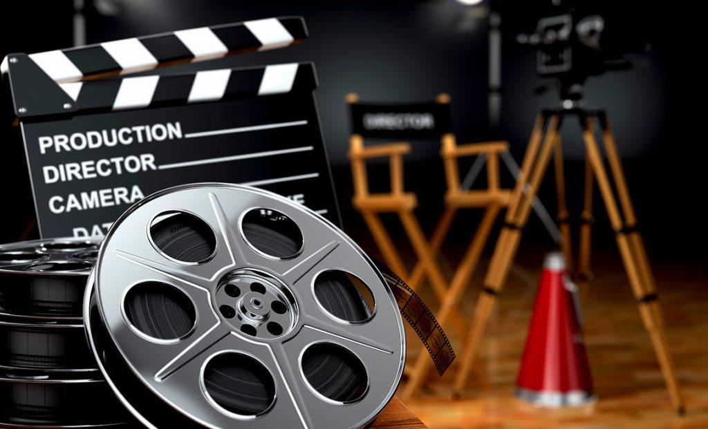 video production-1774a7da